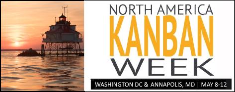 Kanban Week 2017